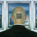 Einführung in das Datenschutzrecht